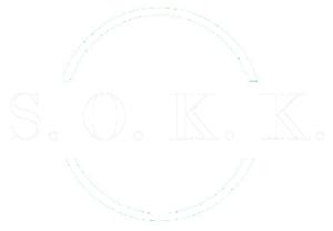S.O.K.K.